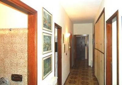 Casa Vacanze Appartamento Casa Del Sole